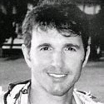 Brent MacNab Bagpiper