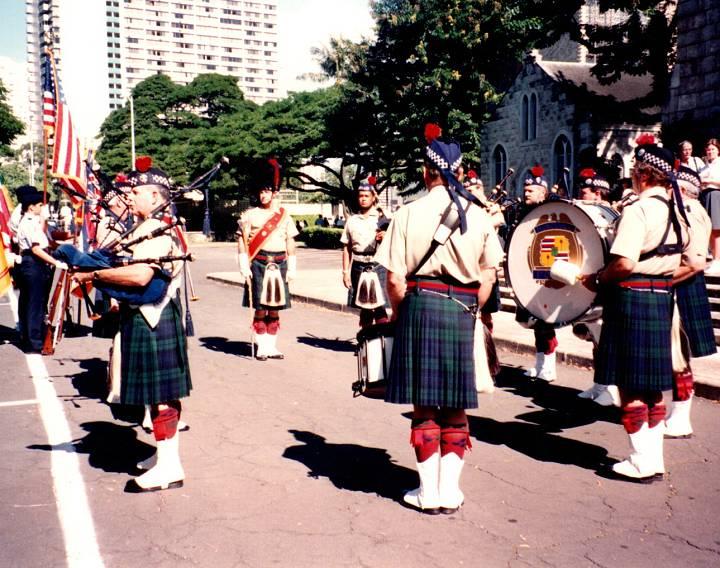 CDPH in 1986